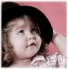 BabyKinder (1)