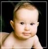 BabyKinder (33)