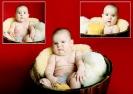 BabyKinder (8)